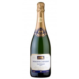 Domaine Carneros by Taittinger Brut 2012