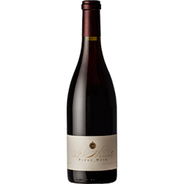 32 Winds Maestro Pinot Noir, Russian River Valley 2010